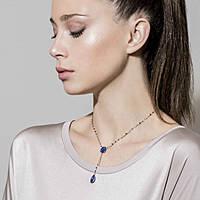collier femme bijoux Nomination Allure 131144/004