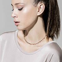 collier femme bijoux Nomination Armonie 146903/001