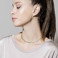 collier femme bijoux Nomination Armonie 146903/010