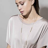 collier femme bijoux Nomination Armonie 146904/010