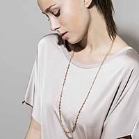 collier femme bijoux Nomination Armonie 146905/001