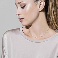 collier femme bijoux Nomination Bella 146607/013