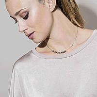 collier femme bijoux Nomination Bella 146608/013