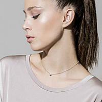 collier femme bijoux Nomination Gioie 146221/017