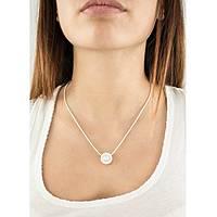 collier femme bijoux Ops Objects Gem OPSPL-02