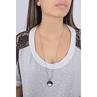 collier femme bijoux Ops Objects Glitter OPSCL-353