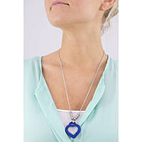 collier femme bijoux Ops Objects My Ops OPSCL-344