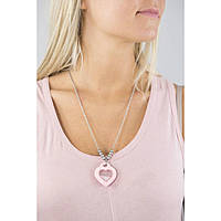 collier femme bijoux Ops Objects My Ops OPSCL-345