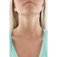 collier femme bijoux Roberto Giannotti Angeli GIA152