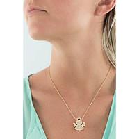 collier femme bijoux Sagapò Angels SAGAPOSNG06