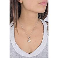 collier femme bijoux Sagapò Honey SHN02