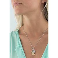 collier femme bijoux Sagapò Honey SHN07