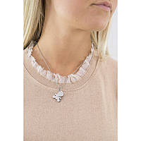 collier femme bijoux Sector Family & Friends SACG37