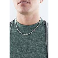 collier homme bijoux Bliss Oxford 20064159