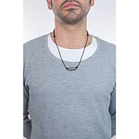 collier homme bijoux Ciclòn Man 171847