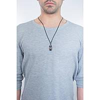 collier homme bijoux Comete Easy Basic UGL 625