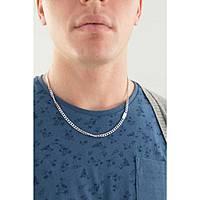 collier homme bijoux Giannotti GIA275