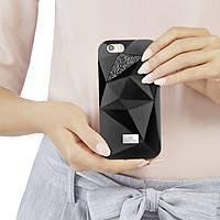 couvercle smartphone Swarovski Facets 5270952