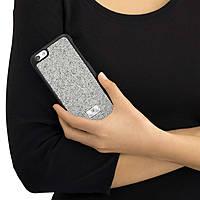 couvercle smartphone Swarovski Glam Rock 5253368