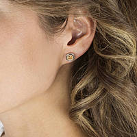 ear-rings unisex jewellery Nomination My BonBons 065021/002