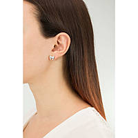 ear-rings woman jewellery 2Jewels Bon Ton 261225
