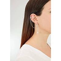 ear-rings woman jewellery 2Jewels Preppy 261212