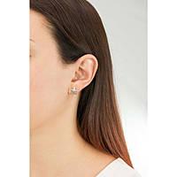 ear-rings woman jewellery 2Jewels Seaside 261175