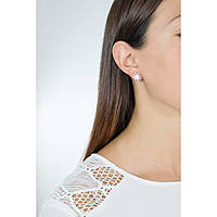 ear-rings woman jewellery Ambrosia AOP 104