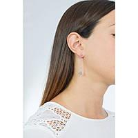ear-rings woman jewellery Ambrosia Atelier AAO 193