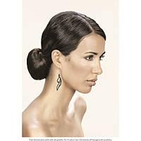 ear-rings woman jewellery Batucada Drops BTC4-01-03-02