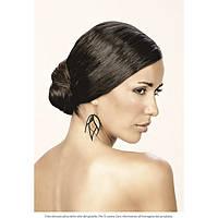 ear-rings woman jewellery Batucada Flame BTC5-01-03-01ORO