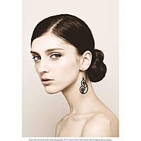 ear-rings woman jewellery Batucada Passion BTC13-01-03-01
