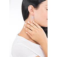 ear-rings woman jewellery Brand My Life 10ER002