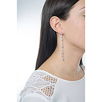 ear-rings woman jewellery Brosway Affinity BFF60