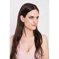 ear-rings woman jewellery Comete ORB 604