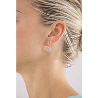 ear-rings woman jewellery Fossil Spring 15 JF01737791