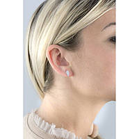 ear-rings woman jewellery Giannotti Angeli GIANNOTTIGIA314