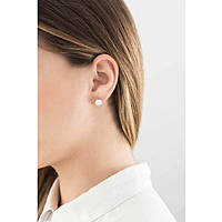 ear-rings woman jewellery GioiaPura 20720-01-00