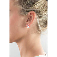 ear-rings woman jewellery GioiaPura 24045-01-00
