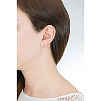 ear-rings woman jewellery GioiaPura 26479-01-00