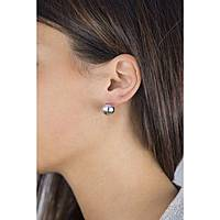 ear-rings woman jewellery GioiaPura 40086-00-00