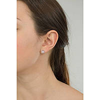 ear-rings woman jewellery GioiaPura 43531-01-00