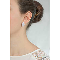 ear-rings woman jewellery GioiaPura 46242-01-00