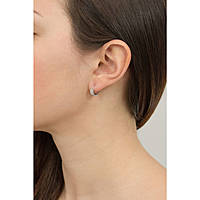 ear-rings woman jewellery GioiaPura 46583-00-00