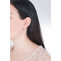 ear-rings woman jewellery GioiaPura 49778-01-00