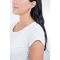 ear-rings woman jewellery GioiaPura 51557-00-00