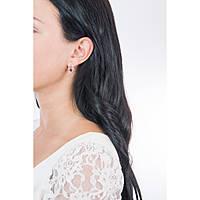ear-rings woman jewellery GioiaPura 51566-05-00