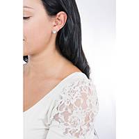 ear-rings woman jewellery GioiaPura 51567-00-00
