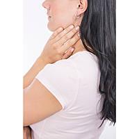 ear-rings woman jewellery GioiaPura 51614-00-00