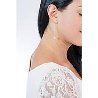 ear-rings woman jewellery GioiaPura 52161-00-00